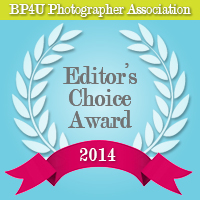 BP4U_Editors_Choice_Badge (2)
