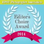BP4U_Editors_Choice_Badge (2)