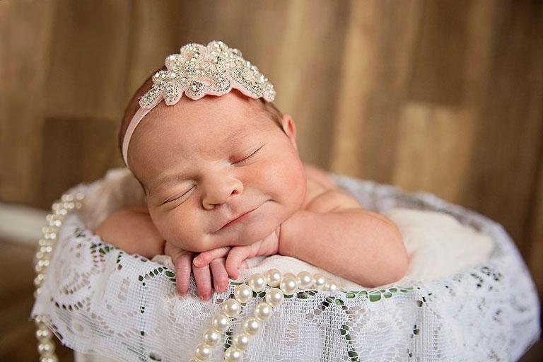 midland tx newborn photographer