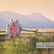midland tx family photographer