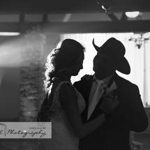 West Texas Enement Photographer Save The Date Photos Midland Wedding