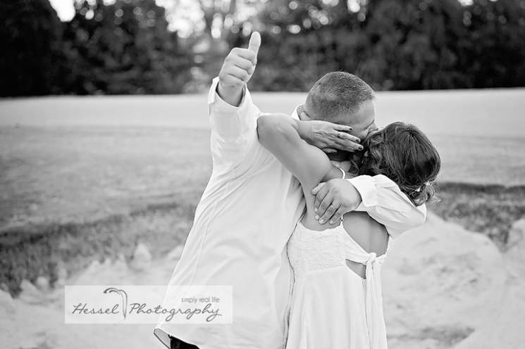 Wedding Photography Odessa Tx: New Orleans LA Photographer