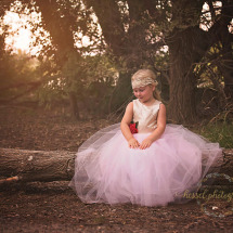 odessa tx couture kids photography