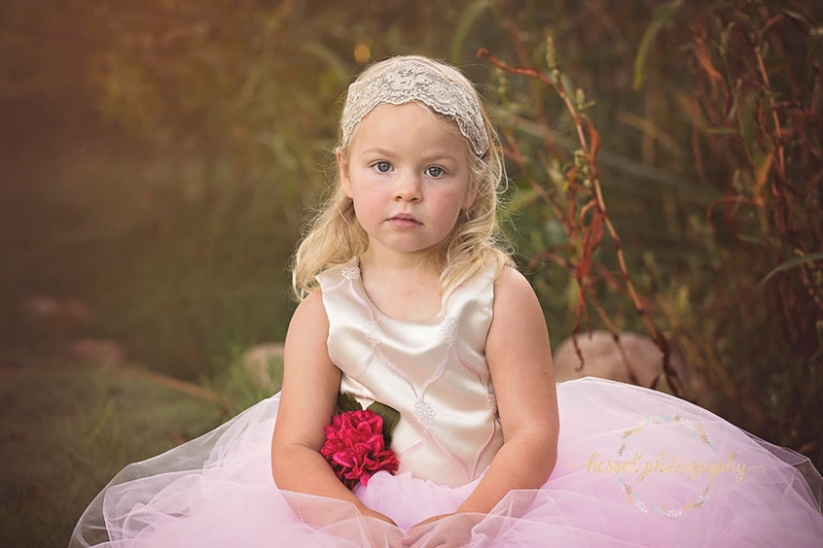 midland tx couture kids photography