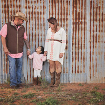 midland tx family portraits