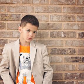 Midland tx fine art childrens photographer