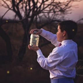 odessa tx fine art childrens photographer