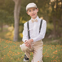 midland tx fine art childrens photographer