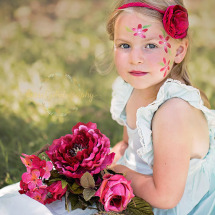 midland tx children's portraits