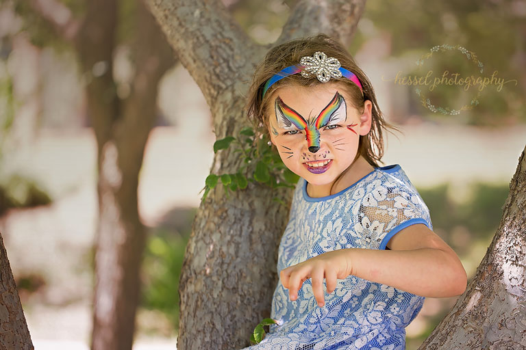 Art Classes For Kids In Metairie