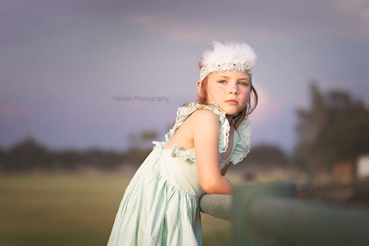 midland tx child photographer