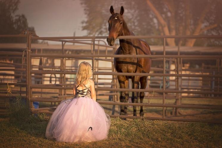 odessa tx child photographer