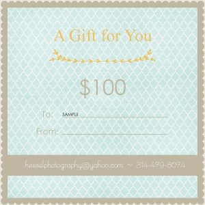 gift-certificate-$100--WEB
