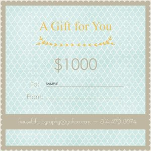 gift-certificate-$1000-WEB