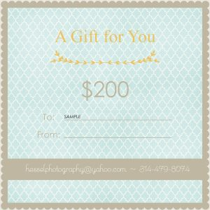 gift-certificate-$200--WEB