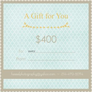 gift-certificate-$400--WEB
