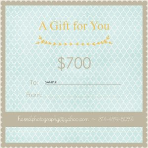 gift-certificate-$700-WEB