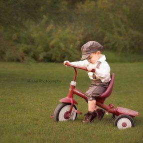 baby photographer midland tx
