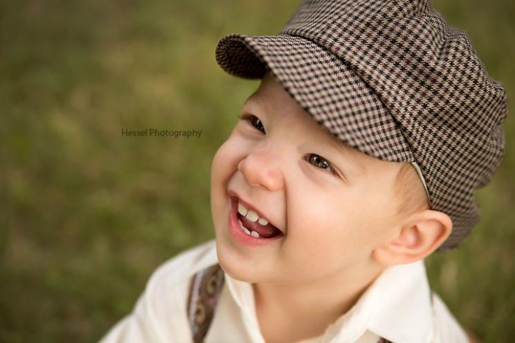 baby photographer odessa tx