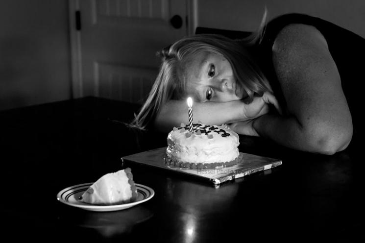 cake-watermark