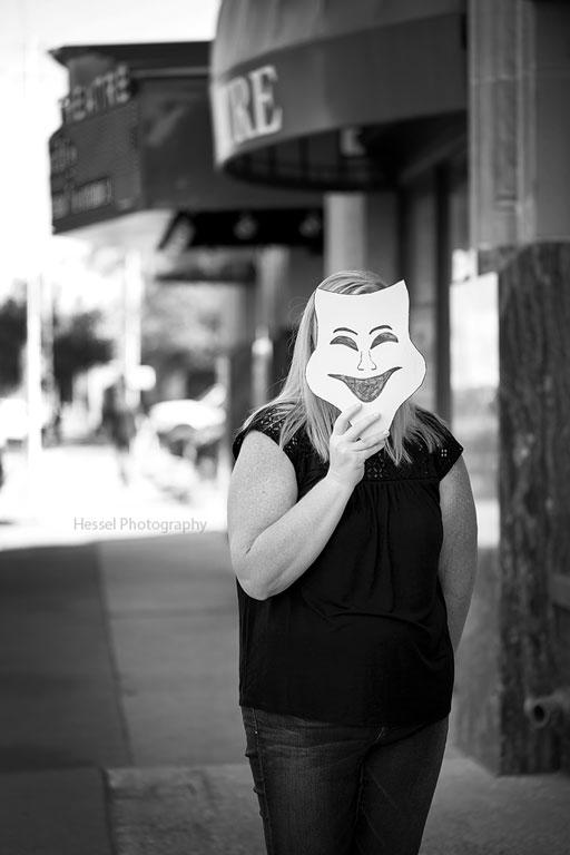 mask-watermark