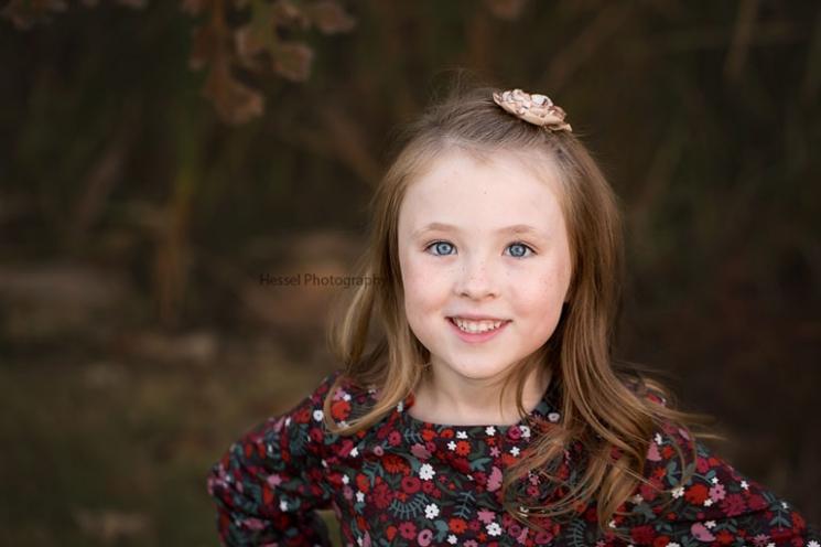 permian basin child photographer