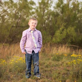 houma la child photographer