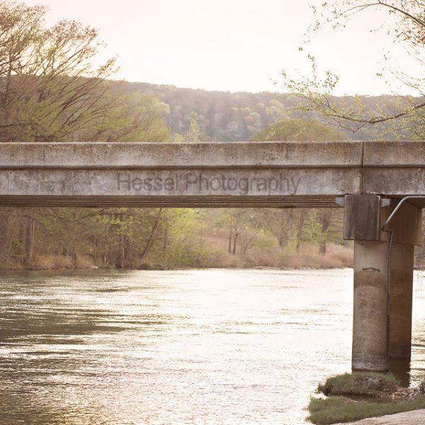 Bridge-watermark