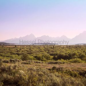 teton-valley-watermark